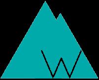 hope-and-joe-logo